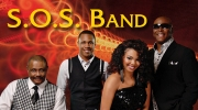 S.O.S. Band